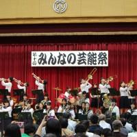 芸能祭 (6)